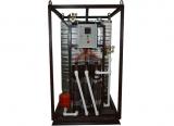Установки горячего водоснабжения ВИН-ГВС-Е