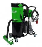 Промышленный пылесос ADS330