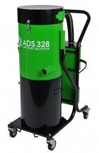 Промышленный пылесос ADS328