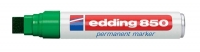 Маркер Edding 850
