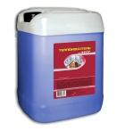 Теплоноситель для электродных котлов ЭЛКОТ, 20 л