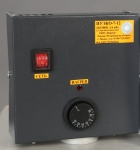 Пульт управления котлом 7-12 кВт
