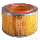 Фильтр к промышленному пылесосу Альтерра