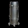 Промышленный пылесос Альтерра А-220/КБ