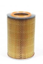 Фильтр к промышленному пылесосу Вортэкс 300С