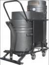 Промышленный пылесос Альтерра  А-230/КБ