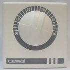 Воздушный термостат CEWALL RQ-10
