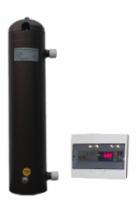 Индукционный котел ВИН-7(220В)